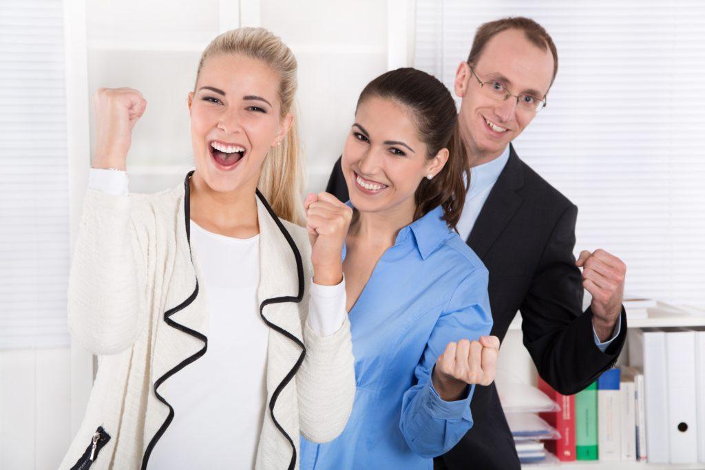 employer salary saver group professional
