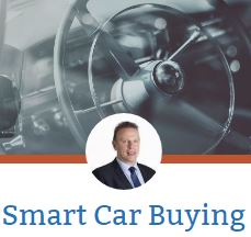smart car buying image