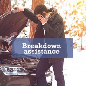 SetWidth300-thumb-breakdown-assistance-691