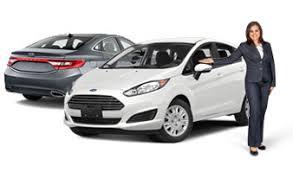 car sales 2