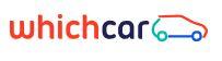 Whichcar logo