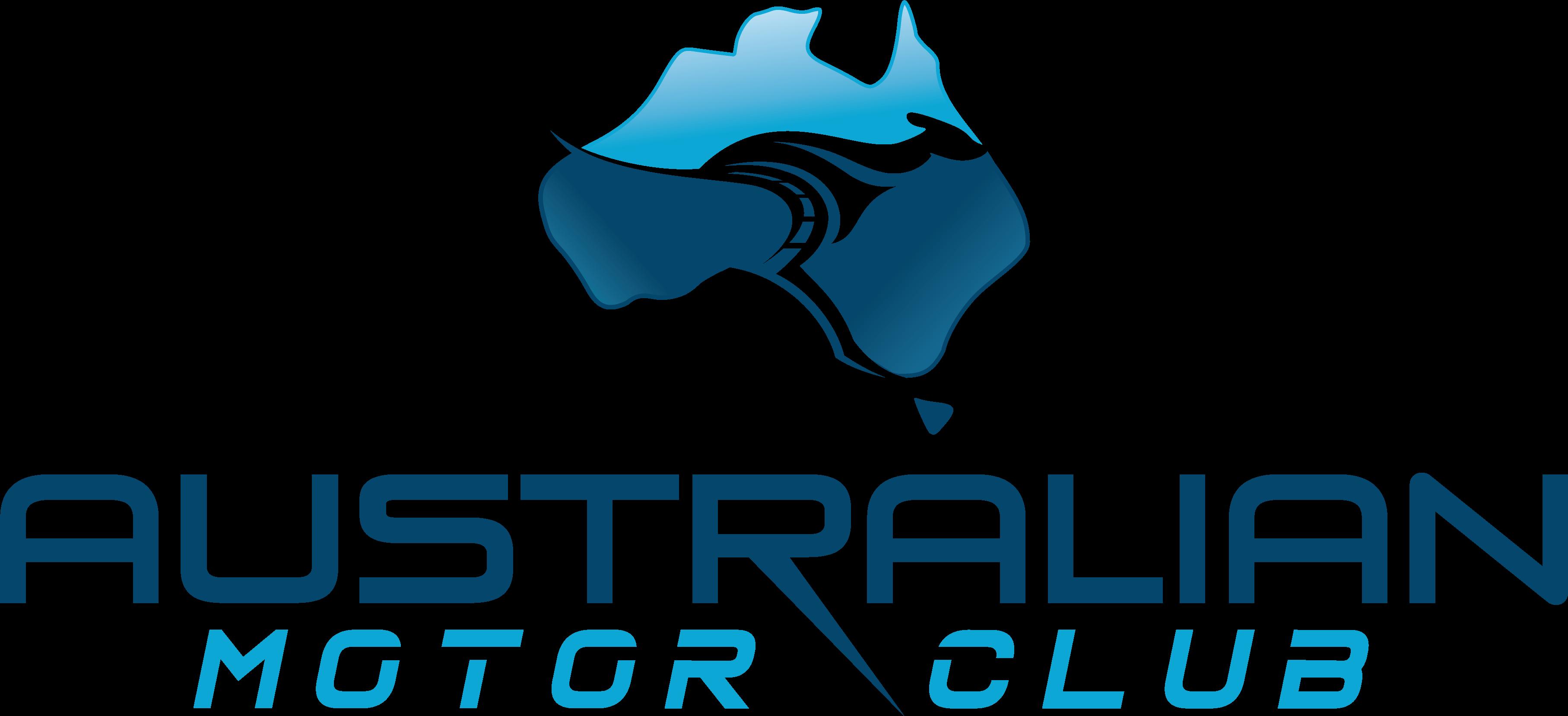 Australian Motor Club