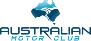 https://australianmotorclub.com.au/wp-content/uploads/2019/10/cropped-Australian-Motor-Club.png