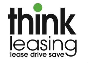 THINK LEASING LOGO