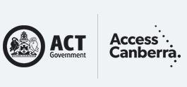 ACT Roads